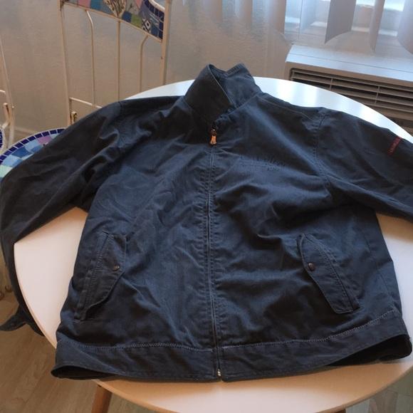 Quiksilver Other - Quiksilver jacket